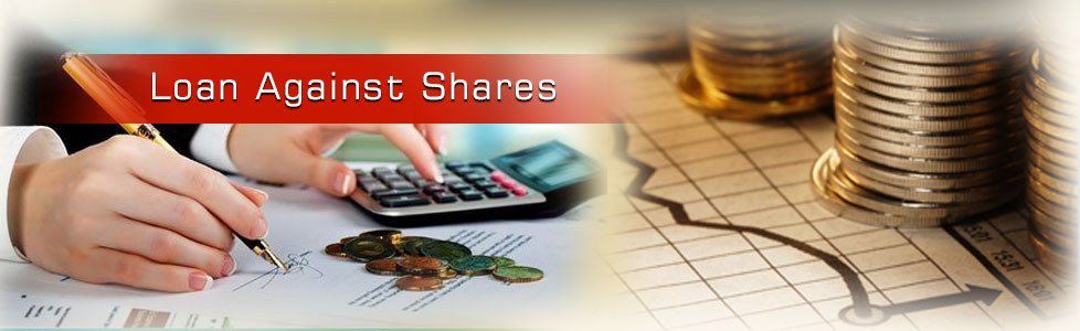 Loans Against Shares